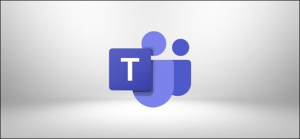 How To Change Microsoft Teams Background, Add Your Own, And Download Free Images