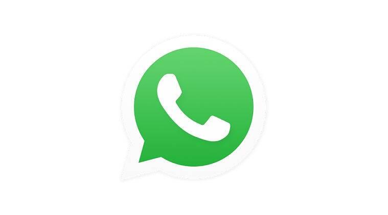 How to create whatsapp messenger room and how to use this | Whatapp के नए मैसेंजर रूम सर्विस के जरिए इस तरह करें एक साथ 50 लोगों से बात