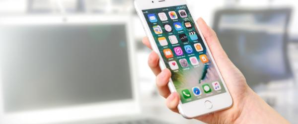 एंड्रॉइड स्मार्टफोन को बेचने से पहले 08 महत्वपूर्ण  पॉइंट चेक करे   8 Things to Do Before Selling Your Android Smartphone in 2021 in hindi